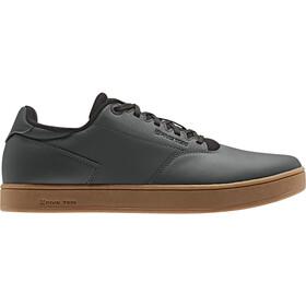 adidas Five Ten 5.10 District Clips Sko Herrer, legend ivy/legend ivy/goldmt